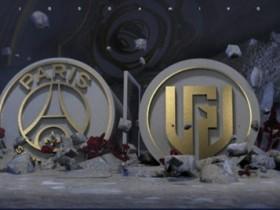 【蜗牛电竞】ESL One秋季决赛PSG.LGD遗憾不敌Tundra 八师傅微博致歉
