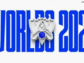 【蜗牛电竞】《英雄联盟》官宣,S11全球总决赛举办地将从中国改成欧洲