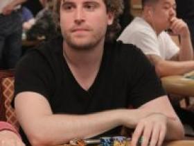 Jan Eric Schwippert赢得百乐宫$100,000买入超级豪赌赛事冠军