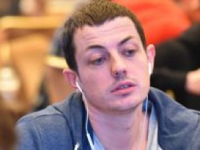 """扑克金童Tom """"durrrr"""" Dwan重回公众视野"""