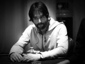 Alexandre Viard领跑WSOP巡回赛马拉喀什站主赛事Day1b