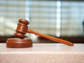 运气还是技术?印度一家高级法院将判断扑克是否合法