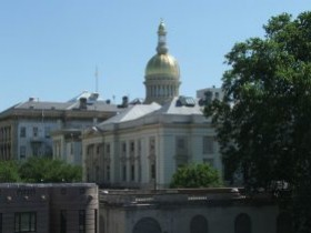 新泽西的新法案将有助于Revel赌场重新开放
