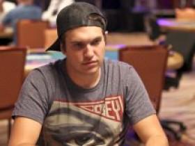 Doug Polk教你玩扑克:五个常见的翻前错误