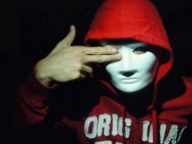 线上扑克牌手应该匿名吗?
