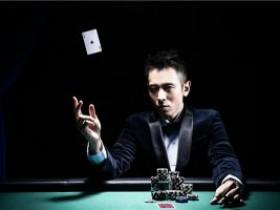 牌技好的玩家不愿成为职业牌手的五大理由