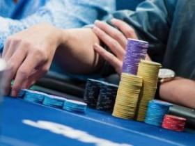 限注德州扑克和无限注德州扑克的差异:潜在底池赔率