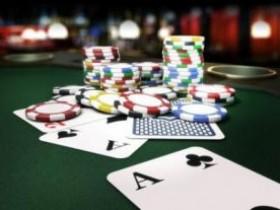 你了解线上扑克牌手的生活吗?