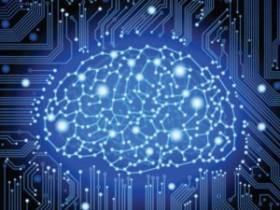 研究小组表示:AI会在问题赌博上提供帮助