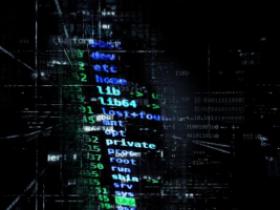 多名职业牌手被黑客攻击