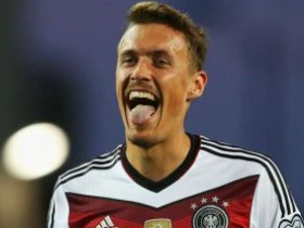 德国足球名将Max Kruse入围WSOP赛事决赛桌