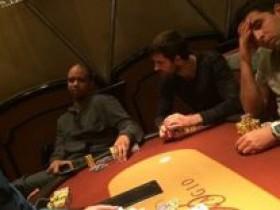 Phil Ivey流连高额现金局,是否会参加WSOP?