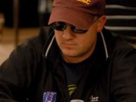 WSOP年度钱圈榜:Ryan Hughes追平Chris Ferguson