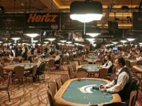 现在是网络扑克最好赚钱的日子!