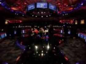 Jared Tendler谈WSOP决赛桌成员准备工作