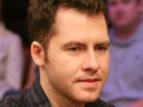 Dan Cates:我最大的优势就是对扑克的理解