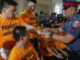 警方成功解救在菲律宾被绑架的新加坡豪客玩家