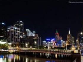 澳大利亚禁线上扑克条例即将实施