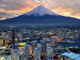 日本即将举办WPT系列赛