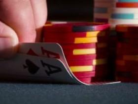 最大的扑克动力是什么?