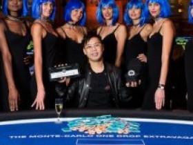 Elton Tsang:Leon Tsoukernik欠我200万欧元
