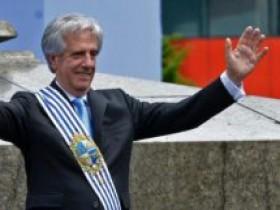乌拉圭将禁止线上扑克和博彩活动