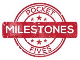 PocketFives里程碑报告:Veeea累积奖金突破700万美元