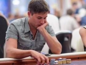 """扑克之星WCOOP第3日赛况:Artem """"veeea"""" Vezhenkov收获奖金19.7万美元"""