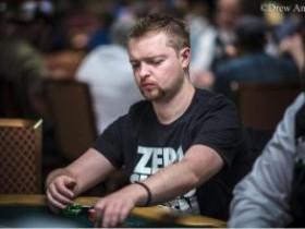 扑克之星WCOOP第4天赛况:'flauschi16'收获奖金19.8万美元;Owen入围两场赛事决赛桌