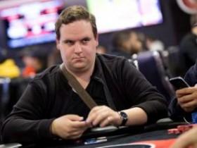 扑克之星WCOOP第9天赛况:Patrick Serda收获豪客赛冠军