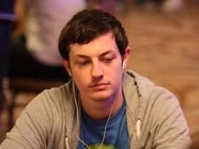 Doug Polk向Tom Dwan挑战500万美元单挑