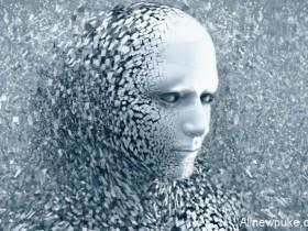 蜗牛扑克:扑克机器人还没有足够强大到可以解决无限德扑