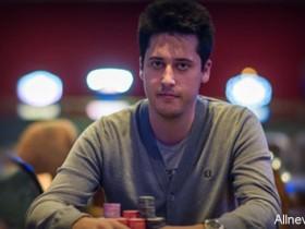 蜗牛扑克:Mateos和Holz领先传奇超高额豪客赛主赛事决赛桌