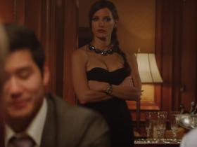 蜗牛扑克:《莫莉的牌局》首映延迟至圣诞节