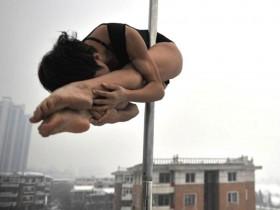 蜗牛扑克:钢管舞和扑克可能被纳入奥运会体育项目