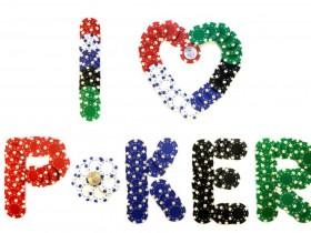 蜗牛扑克:以打扑克锦标赛谋生的人