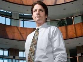 蜗牛扑克:亿万扑克玩家Andy Beal位居福布斯美国富豪榜第45名