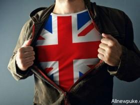 蜗牛扑克:英国线上扑克锦标赛选手排行榜前10巡礼