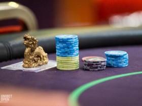 一个合格玩家应该拥有的13个扑克好习惯
