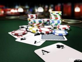 德州扑克技巧:面对相对简单的玩家时可以采取三个简单的策略