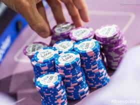 蜗牛德州扑克策略:持续下注尺度取决于翻前跟注者的范围