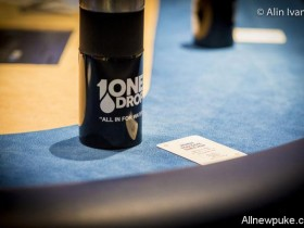 蜗牛扑克:百万大型一滴水赛事回归2018 WSOP