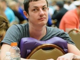 蜗牛扑克最新报道:Tom dwan已订婚并打算搬去拉斯维加斯?
