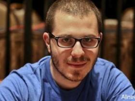 蜗牛扑克:DAN SMITH取得WPT五钻经典扑克赛超高额豪客赛的冠军