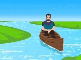 蜗牛扑克:四招让你在大底池中赢得更多