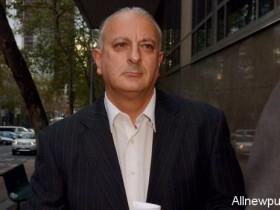 蜗牛扑克 :扑克玩家被指控涉及一起千万美金的欺诈案