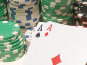 蜗牛扑克:如何成为一名盈利牌手