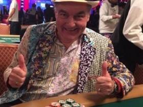 蜗牛扑克:写给牌手的五个新年建议