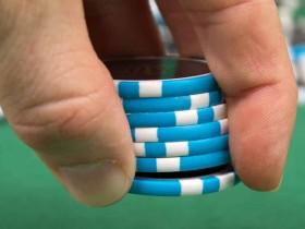 蜗牛扑克:改善你4bet底池结果的四个要点