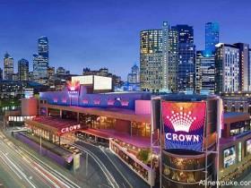 蜗牛扑克澳洲百万赛预览:3个豪客赛事,400个卫星赛晋级名额,7位数的保底奖金